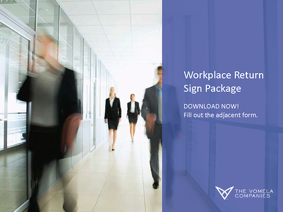 Workplace_Return_Image_Page_01