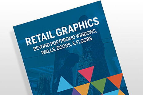 retail-cover