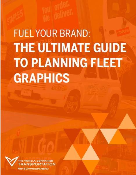 fleet-graphics-guide-thumbnail